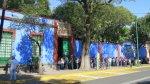 Las casas de los artistas más famosos hechas museo - Noticias de salvador dali