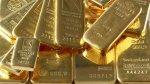 Polonia confirma hallazgo de misterioso tren nazi lleno de oro - Noticias de materiales peligrosos