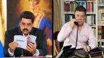 Maduro no responde teléfono a Santos para hablar de la frontera - Noticias de empleos