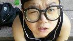 El surcoreano de 26 años que no envejece - Noticias de programa concurso