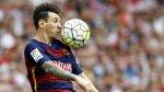 Barcelona en Champions League: Leverkusen, Roma y BATE Borisov - Noticias de wembley