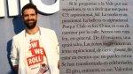 """""""Chile es feo"""": la declaración que incendió Twitter en ese país - Noticias de modas"""