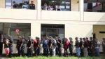 Fiscalía solicitará captura internacional de Los Plataneros - Noticias de jorge zavaleta