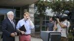 Virginia: dolor y lágrimas por los dos periodistas asesinados - Noticias de barack obama