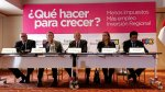 PPK plantea reducir número de ministerios de 19 a 10 - Noticias de políticos peruanos