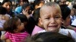 Desgarradores testimonios de colombianos echados de Venezuela - Noticias de recibo de agua