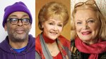 Spike Lee, Gena Rowlands y D. Reynolds tendrán Óscar honorífico - Noticias de molly brown