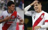 Iván Bulos será convocado para amistosos de selección peruana