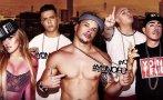 """Mario Hart: mira el nuevo videclip del remix de """"Yo No Fui"""""""