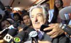 Mujica llama a Colombia y Venezuela a entenderse [VIDEO]