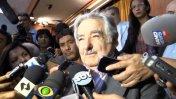 Mujica llama a Colombia y Venezuela a entenderse [VIDEO]