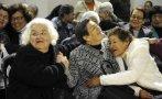 Surco construirá instituto del corazón para adultos mayores