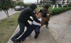 Áncash: dictan 23 años de cárcel para sujeto que robó S/. 1,50