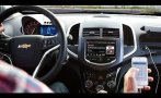 Los conductores no utilizan la tecnología de sus vehículos