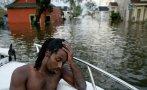 A 10 años del devastador Huracán Katrina