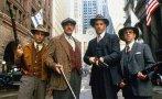 """""""Los Intocables"""" de Brian De Palma vuelve a la pantalla grande"""