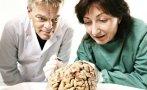 Expertos cuestionan fiabilidad de estudios sobre psicología
