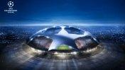 Champions League: VIDEO muestra la nueva identidad del torneo