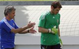 Champions League: cinco enfrentamientos que darán qué hablar