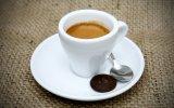 Día del Café Peruano: 8 secretos para prepararlo en casa