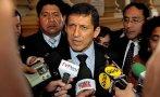 Sector oficialista discrepa con el Ejecutivo sobre el Lote 192