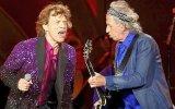 """The Rolling Stones tocarán en Sudamérica"", dice Keith Richards"