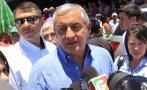 Guatemala: Presidente no renunciará pese a la presión popular