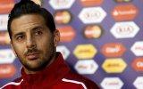 Claudio Pizarro reveló por qué rechazó ofertas de la Bundesliga