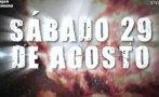 """""""Esto es guerra"""": conoce detalles de la final de temporada"""