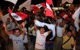 Decisión del Congreso sobre lote 192 generó protestas en Loreto