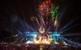 Road to Ultra Lima: Conoce el Line Up de la fiesta electrónica