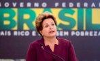 Brasil entró oficialmente en recesión