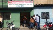 Ordenan detención a 21 trabajadores de la azucarera Tumán