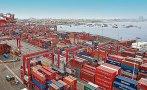 DP World pide que se apruebe adenda de fase 2 del Muelle Sur
