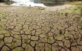 """Cuba """"bombardeará"""" nubes para acabar con la sequía"""
