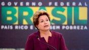 Brasil entró oficialmente en recesión [VIDEO]