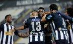 Alianza Lima vs. Juan Aurich: chocan por el Torneo Clausura