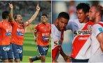 César Vallejo vs. Deportivo Municipal: por el Torneo Clausura