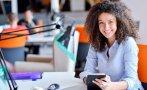 Cinco consejos para enfrentar con éxito la etapa de practicante