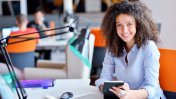 Cómo compaginar el estudio con el trabajo sin afectar tu salud