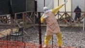 Sierra Leona: Doctores celebran así el fin del ébola [VIDEO]