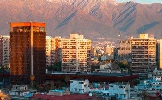 Santiago de Chile, guía para un viaje express