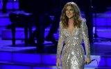 Celine Dion y su apoteósico regresó a los escenarios