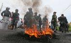 Lote 192: lo que debes saber del conflicto sociopolítico