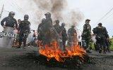 Lote 192: lo que debes saber del conflicto político-social