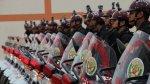 Trujillo: Policía Nacional implementó moderna unidad motorizada - Noticias de fotografía