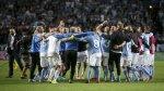 Malmö de Yoshimar Yotún: dijeron esto sobre Real Madrid y PSG - Noticias de zlatan ibrahimovic