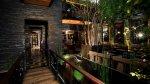 Las cinco ciudades gastronómicas de América - Noticias de alex atala