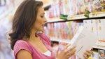 ¿Cómo debemos leer las etiquetas de los alimentos? - Noticias de precio de minerales