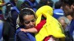 Grecia: Migración y turismo en la isla de Lesbos [VIDEO] - Noticias de esto es guerra